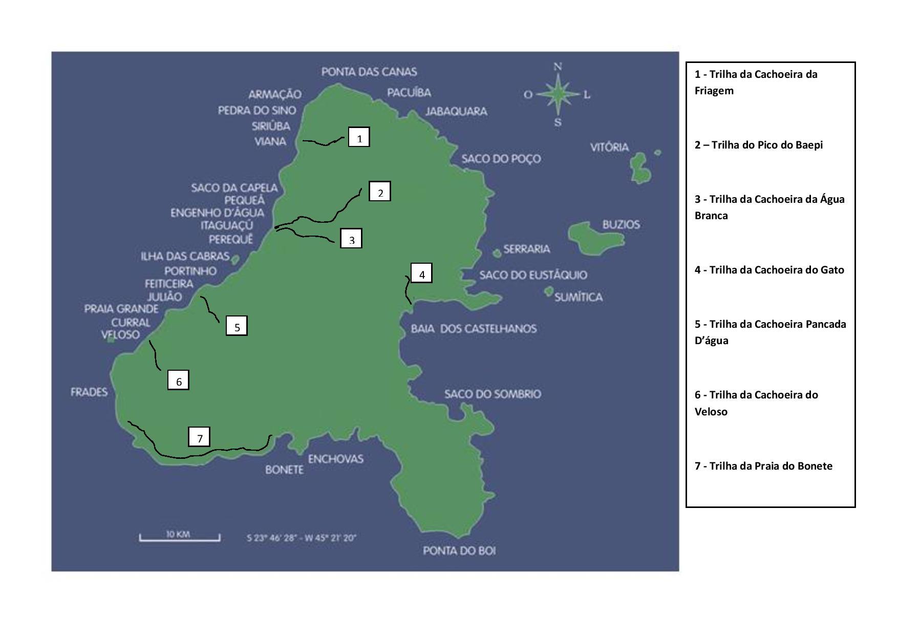 monitores-ambientais-mapa-trilhas-oficiais-page-001